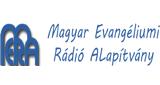 Magyar Evangeliumi