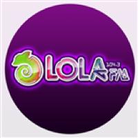 Lola FM 104.3
