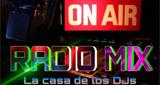 RadioMix Live