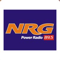 NRG Radio 89.5
