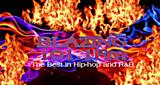 Blazing 101.1 FM