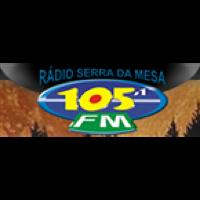 Rádio Serra da Mesa