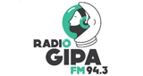 Radio GIPA / რადიო ჯიპა