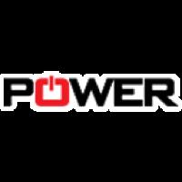 Power Hit Radio