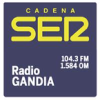 Cadena SER - Gandia