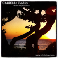 ChillSide Radio