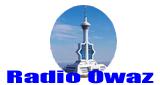 Radio Owaz