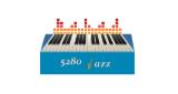 5280 Jazz