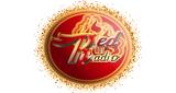 Red Hot Radio