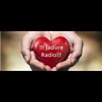 Jadoreradio