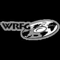 Radio Free Georgia