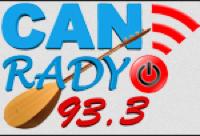 Can Radyo 93.3