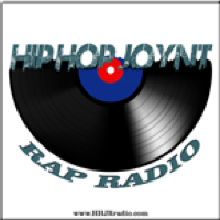 HipHopJoyntRapRadio