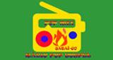 Web Radio Popmix Naveslandia