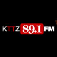 KTTZ-HD3
