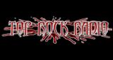 Top Rock Radio