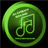 Alchemy-Sound