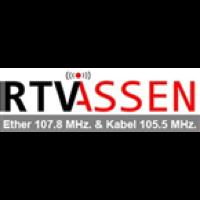 RTV Radio Assen