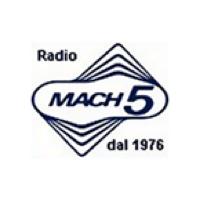 MACH5 CLASSICI