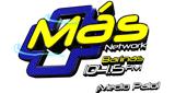 Mas Network Barinas