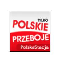 PolskaStacja Tylko Polskie Przeboje