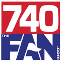 The Fan 740