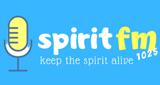 1025 Spirit Fm