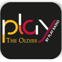 Play The Oldies