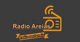 Radio Areias