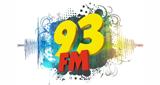 Rádio 93 FM