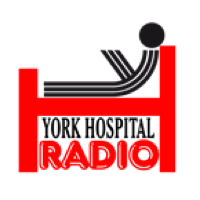 York Hospital Radio