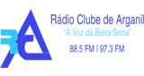 Radio Clube De Arganil