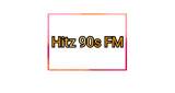 Hitz 90s FM