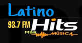 Latino Hits 93.7 FM