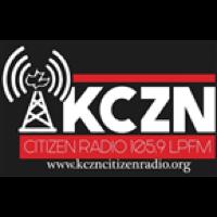KCZN Citizen Radio 105.9