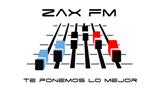 Zax Fm