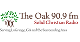 The Oak 90.9 FM