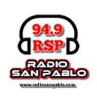 Radio San Pablo