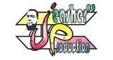 Jeasher Pro Radio