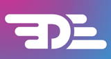 ADR.FM - Electronic Dance Experience