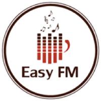 EASY FM Radio