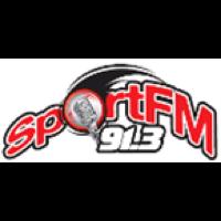 91.3 SportFM