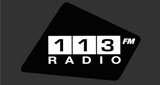 113.fm Energy! Radio