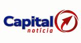 Rádio Capital FM
