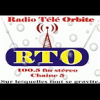 Radio Orbite