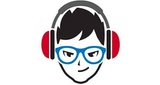 Geek Life Radio