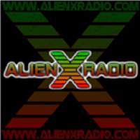 Alien X Radio
