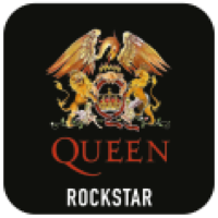 Virgin Radio Rockstar Queen