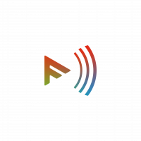Radio Digital FM - Fama Rádio