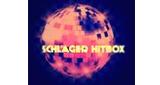 Schlager Hitbox